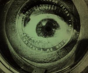 man-with-the-movie-camera-1929